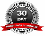 30 DAY Money Back Guarantee - titanchair.ca