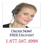Order Now Free Delivery Massage Chair -titanchair.ca