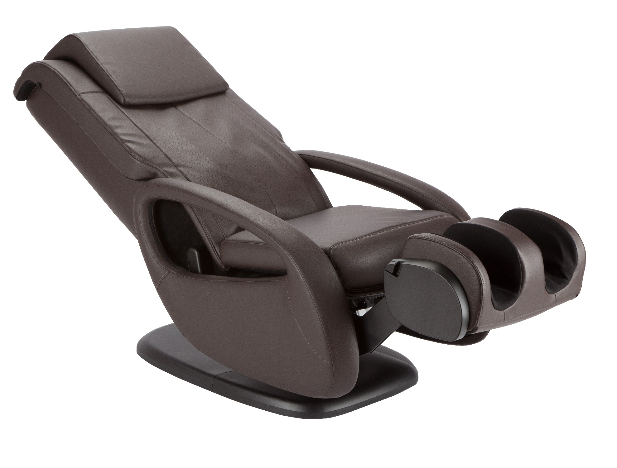 Massage chair Human touch Panasonic Sanyo